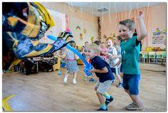http://www.pixelvania.ru/  История детства в картинках. Фотограф на день рождения +7 995 20-10-224  ---