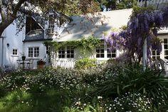edna walling bickleigh vale - Google Search Vita Sackville West, Landscape Design, Garden Design, Lenotre, Chevy Chase, Australian Garden, Trees And Shrubs, Gaudi, Garden Styles