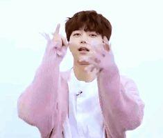 大好きなピニ❤️ L Infinite, Kim Myung Soo, Myungsoo, Love You Forever, San Jose, Dimples, Kdrama, Fangirl, Idol