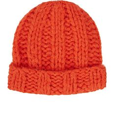 950ad9e3e7c07 Acne Studios Jewel H Chunky Alpaca-Blend Beanie - Hats - 504722246 Ski  Fashion