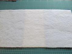 Japanese Boro Bag Tutorial. ~ DIY Tutorial Ideas!