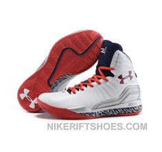 http://www.nikeriftshoes.com/under-armour-clutchfit-drive -stephen-curry-shoes-2015-gold-online-58ejs.html UNDER ARMOUR CLUTCHFIT  DRIVE STEPHEN CURR\u2026