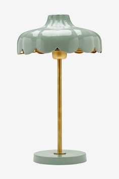 Bordslampor online - Ellos.se Wells, Retro Table Lamps, Old Lights, Ceiling Lamp, Pendant Lamp, Hearth, Floor Lamp, Light Fixtures, Globes