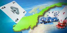 Siden 15. september har NordicBet rukket å kåre fylkets beste spillere i Østfold, Nordland, Sogn og Fjordane og Aust-Agder. Foruten å kunne kalle seg fylkesmester i poker, kan vinnerne av turnering...