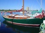 The Largest Site of Boats For Sale in Canada. Used Boats, Yachts for Sale, New Boats from Dealers, Broker and By Owner. Used Boat For Sale, Boats For Sale, Yacht For Sale, Used Boats, Yachts, Ontario, Beautiful Places, Ship