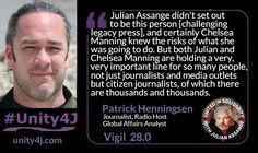 On the morning of 11 April 2019 Julian Assange was arrested by the London Metropolitan Police inside the Ecuadorean Embassy. Ex President, Current President, Us Department Of Justice, London Metropolitan, Coast To Coast Am, Chelsea Manning, Solitary Confinement, Grand Jury, Quick Quotes