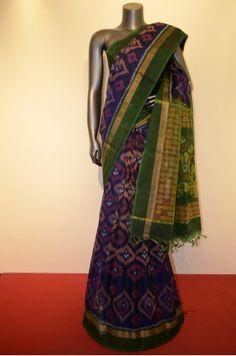 Pure Silk Cotton Saree With Designer Zari Border Brand: Janardhan silks Product Code: AC207828 Price: ₹4,350 #weddingsaree#Kanchipuram #Kanjivaram #Kanjeevaram#Ethnicwear#Beautiful Saree #indianwedding #bridalsarees #partywear #ethnicsarees #onlineshoppingSarees #Sareelove #uk #usa #canada #traditionalsarees#elegantsarees