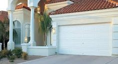 Do you want to make sure if your beloved vehicles are secured? Let Apex Garage Door & Repair help you. They offer electric garage door openers that only authorized people are allowed to access it.