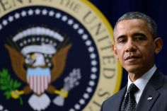 Obama's An Anti-Semite, Charges US Presidential Candidate - Israel Today | Israel News