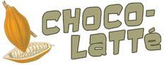 Choco-latte Bar Harbor Maine