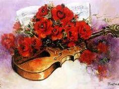 Narozeninové přání - YouTube Entertainment, Birthday, Painting, Youtube, Birthdays, Painting Art, Paintings, Painted Canvas, Youtubers