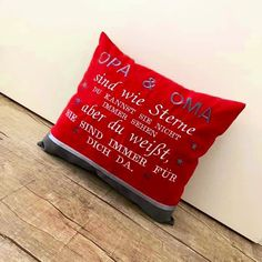 Throw Pillows, Bed, Sterne, Cushions, Stream Bed, Decorative Pillows, Decor Pillows, Beds, Scatter Cushions