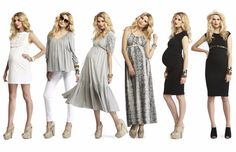 Maternity Clothes for Pregnant Women: How to Buy? - http://motherhow.com/maternity-clothes/