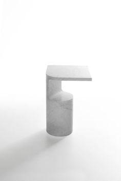 Galata By Marsotto | Hub Furniture Lighting Living Bedside table