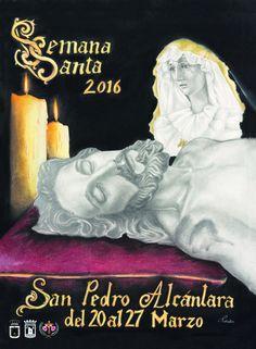 """DOMINGO DE RAMOS """"POLLINICA"""" COFRADÍA DE NUESTRO PADRE JESÚS NAZARENO Y MARÍA SANTÍSIMA DE LA SOLEDAD ADVOCACIÓN. http://www.marbella-sanpedro.com/semana-santa-san-pedro-alcantara-2016/"""