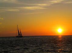 Saint Pete Beach, FL