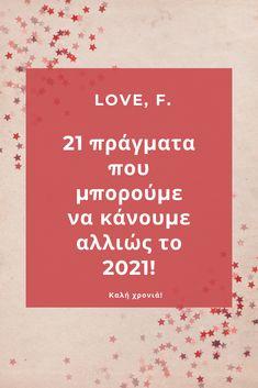 Greek, Love, Lifestyle, Board, Amor, Greece, Planks