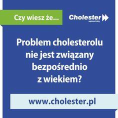 Czynniki genetyczne, tryb życia, zła dieta oraz stres wpływają na poziom cholesterolu.  #cholesterol #zdrowie