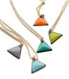 Love Triangle / Minoux