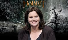Philippa Boyens on adapting The Hobbit, deleted scenes and more