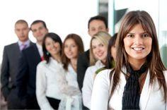 Kadınlar için part-time iş imkânları erkeklerden fazla