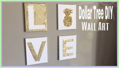 home office Wall decor Mural-#home #office #Wall #decor #Mural Please Click Link To Find More Reference,,, ENJOY!!