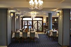 Imagini pentru silva sibiu Chandelier, Ceiling Lights, Bar, Furniture, Home Decor, Candelabra, Decoration Home, Room Decor, Chandeliers