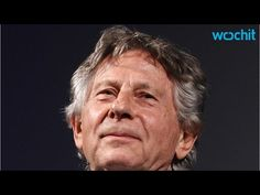 In 1977, Los Angeles director Roman Polanski was convicted ofraping a 13-year old girl at a Hollywood party and has been on the run ever since but may soon return