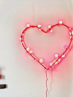 Méchant Design: Xmas at Cez' shimmery red heart Noel Christmas, Pink Christmas, Loving Him Was Red, Heart Crown, Valentine's Day Printables, Roomspiration, Photo Heart, Be My Valentine, Love Heart