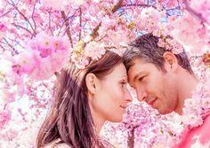 Startet der Frühling auch bei Ihnen voll durch ?  Der Frühling ist da und mit ihm kribbelnde Frühlingsgefühle, die unser Leben ganz schön auf den Kopf stellen. Wollen Sie wissen, was die Frühlingsgefühle Ihnen dieses Jahr bringen? Wir haben die Antwort für Sie.  #Vidensus #Frühling #Liebeskummer #Kartenlegen #Wahrsagen
