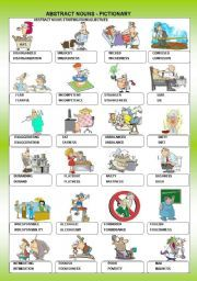 Traditional vs  Modern Teaching Methods  Advantages and     Teacher hand writing grammar sentences on blackboard background