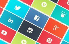 #Socialmedia cheat sheet – super speedy, all you needy