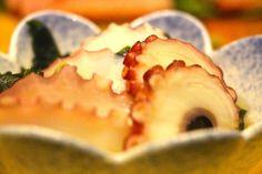 Top 10 restaurants in Siglap