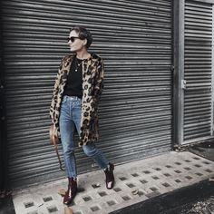 30.5k Followers, 3,660 Following, 4,354 Posts - See Instagram photos and videos from Julia Rebaudo | Stylonylon (@stylonylon)