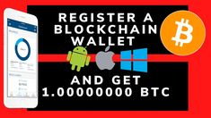 how to generate free bitcoin with blockchain wallet in 2020 Bitcoin Mining Pool, Free Bitcoin Mining, Bitcoin Miner, Earn Bitcoin Fast, Make Money Online, How To Make Money, Bitcoin Generator, Bitcoin Faucet, Price Chart