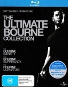 Franka Potente is fantastic. Franka Potente, Bourne Supremacy, Robert Ludlum, Movies Worth Watching, Action Film, Great Films, Movie Collection, Love Movie, Film Movie