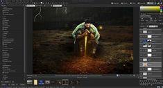 ashampoo photo commander 16.0.2 multilingual