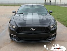 Image result for sick mustang 2017
