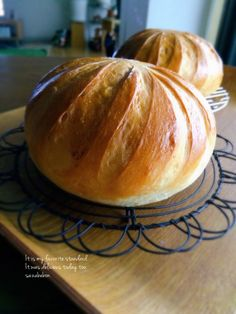 Breads, Bakery, Food, Bread Rolls, Essen, Bread, Meals, Braided Pigtails, Buns