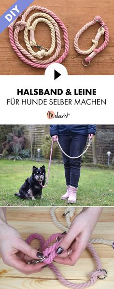 Die 107 Besten Bilder Von Hundeleine In 2018 Linen Fabric