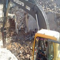 Demolition Contractor Company Mumbai India. Demolition Services Work Mumbai India.  , Demolition of Buildings, Plant Structure House, Demolition And Dismantling