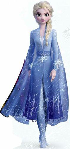 Check out T-Ara @ Iomoio Disney Princess Rapunzel, Disney Princess Drawings, Disney Princess Pictures, Frozen Wallpaper, Disney Wallpaper, Frozen Disney, Frozen 2 Elsa Dress, Disney Elsa Dress, Jack Frost