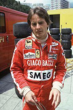Belgian Grand Prix, Gilles Villeneuve, Disco Fashion, Interesting History, Formula One, F1, Ferrari, Legends, Motorcycles