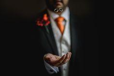 25 Ideas For Wedding Photos Poses Rings Wedding Ceremony Pictures, Wedding Poses, Wedding Photoshoot, Wedding Shoot, Wedding Couples, Wedding Shot List, Wedding Rings, Wedding Ideas, Wedding Photography Poses