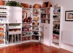 Pantry - so want one of these.