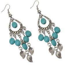 Swyss Fringe Earrings Custom Jewelry,Handmade Multicolored Short Bohemia Ethnic Short Tassels Dangle Stud Earrings