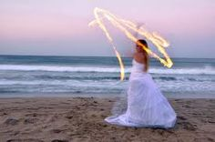 How beautiful! Lucky I have sparklers! Couple Pictures, Funny Pictures, Durban South Africa, Picture Poses, Sparklers, How Beautiful, Great Photos, Wedding Photos, Wedding Ideas