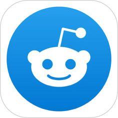 Alien Blue - reddit official client by reddit