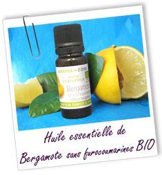 Tonique et purifiante, cette huile s'incorpore sans risque dans vos huiles de massage et vos crèmes de jour, grâce à son absence de molécules photosensibilisantes. Sa senteur hespéridée raffinée la rend indispensable en parfumerie.