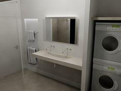 Badkamer almere badkamershowroom de eerste kamer